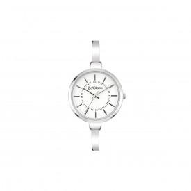 20' CLOCK 301022  Orologio...