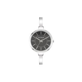20' CLOCK 301023  Orologio...