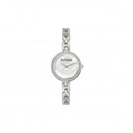 20' CLOCK 301024  Orologio...