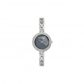 20' CLOCK 301025  Orologio...