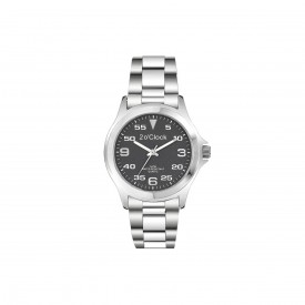 20' CLOCK 301059  Orologio...