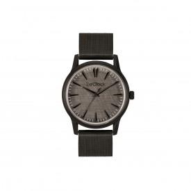 20' CLOCK 301067  Orologio...