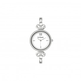 20' CLOCK 301089  Orologio...