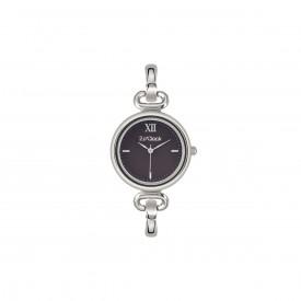 20' CLOCK 301090  Orologio...