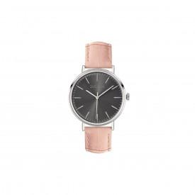 20' CLOCK 301093  Orologio...