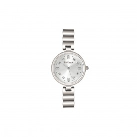20' CLOCK 301096  Orologio...