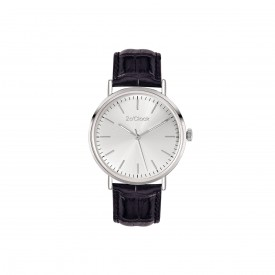 20' CLOCK 301099  Orologio...