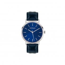 20' CLOCK 301101  Orologio...