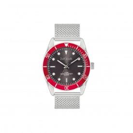 20' CLOCK 301105  Orologio...
