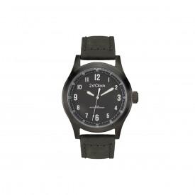 20' CLOCK 301001  Orologio...