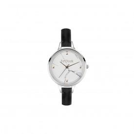 20' CLOCK 301035  Orologio...