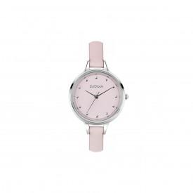 20' CLOCK 301038 Orologio...