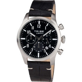 EW0192 Orologio Cronografo...