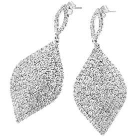 orecchini 500366O donna...
