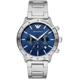 AR11306 Orologio cronografo...