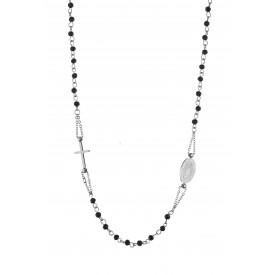 A2330 Collana 1one rosario...