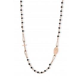 A2330R collana 1one rosario...