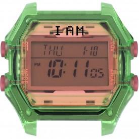 I M THE WATCH  IAM-007-1450...