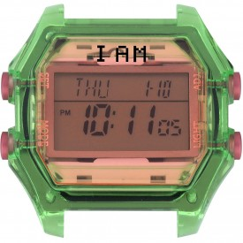 IAM THE WATCH  IAM-007-1450...