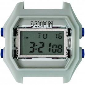 I M THE WATCH  IAM-011-1450...