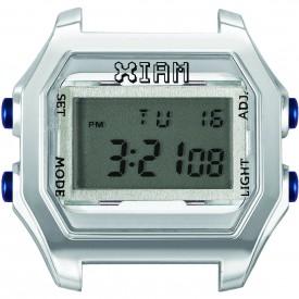 I M THE WATCH  IAM-021-1450...