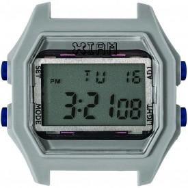 I M THE WATCH  IAM-114-1450...