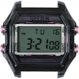 I M THE WATCH  IAM-117-1450...