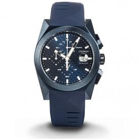 Locman orologio cronografo...