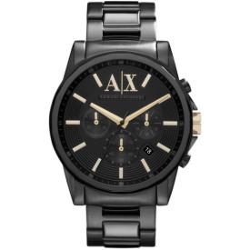 Armani Exchange AX2094...