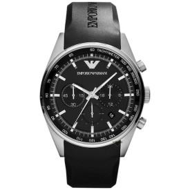 Chronograph watch  Emporio...