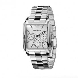 Orologio Cronografo –...