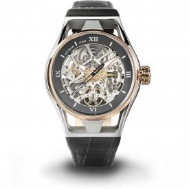 Locman orologio meccanico...