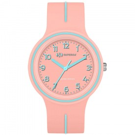 Superga orologio solo tempo...