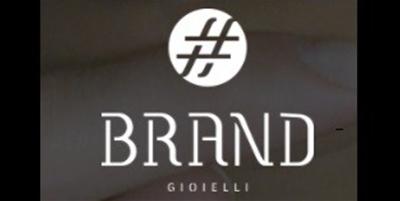 BRAND GIOIELLI